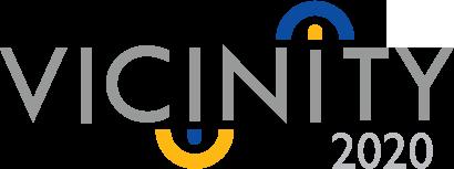 VICINITY-logo-large-standard-colour